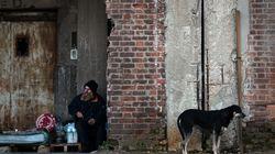 Οι άστεγοι μπορούν να γραφούν στο μητρώο ανέργων. Τι διευκρινίζει το υπουργείο