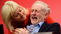 Unite's Jennie Formby Is Labour's New General