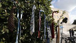 Στάση εργασίας των δικηγόρων της Αθήνας την Τετάρτη σε όλα τα