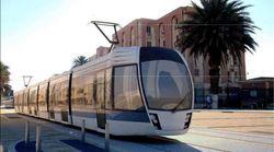 Ouargla-tramway: un mode de transport moderne appelé à renforcer la mobilité