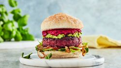 Bleeding Vegan Burgers And Meat Alternatives - Is This Really What Vegans
