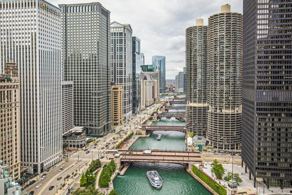 """From Lincoln Park to Hyde Park, <a href=""""https://www.tripadvisor.com/Tourism-g35805-Chicago_Illinois-Vacations.html"""" target="""""""