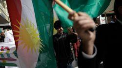 Σε συμπληρωματικές απολογίες οδηγούνται οι 9 Κούρδοι που συνελήφθησαν για τρομοκρατικές