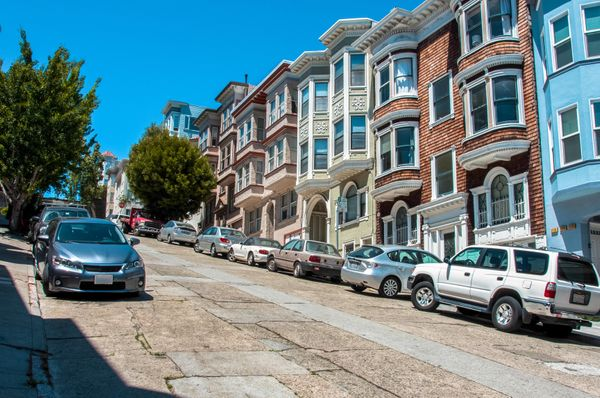 "Explore the <a href=""https://www.tripadvisor.com/Tourism-g60713-San_Francisco_California-Vacations.html"" target=""_blank"">City"