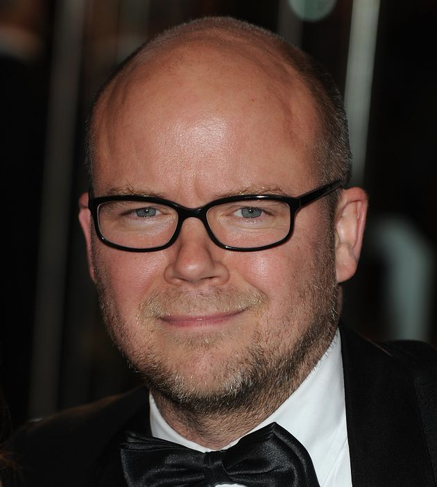 Toby Young resigned from his position with the OfS, saying his presence would have been
