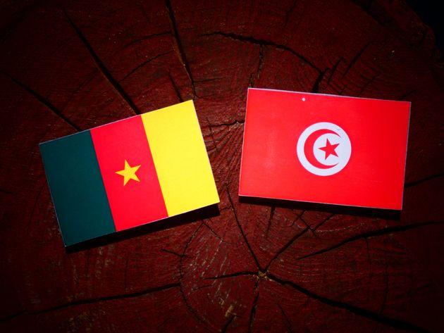 Kidnappés au Cameroun par un groupe armé: Mort d'un citoyen Tunisien et libération d'un autre annonce...