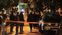 Ισόβια για τον χρυσαυγίτη αστυνομικό που σκότωσε τον ιδιοκτήτη γυμναστηρίου στην