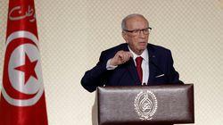 Après le souhait de Béji Caid Essebsi de réviser la loi électorale, plusieurs partis réagissent