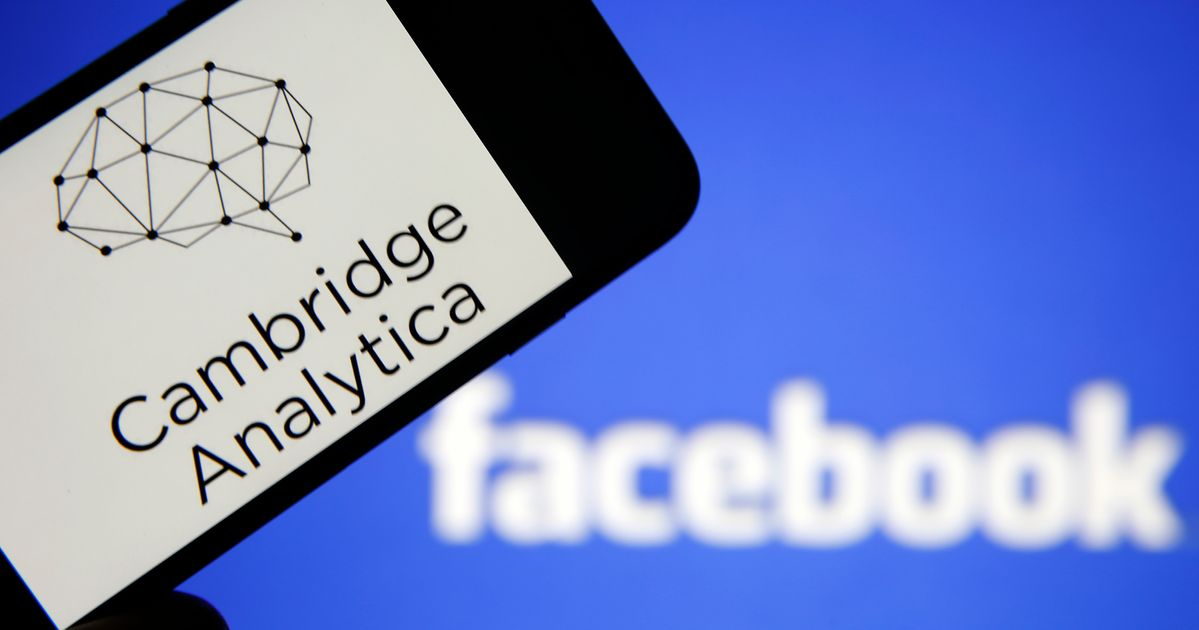 Can You Really Protect Your Privacy On Facebook?