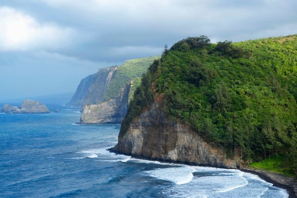 "This<a href=""https://www.tripadvisor.com/Tourism-g29217-Island_of_Hawaii_Hawaii-Vacations.html"" target=""_blank"">Big Isl"