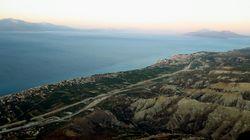 Έκθεση «κόλαφος» του Ευρωπαϊκού Ελεγκτικού Συνεδρίου για τους ελληνικούς