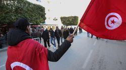 Les usages de l'Histoire en Tunisie: Entre récits officiels et autres