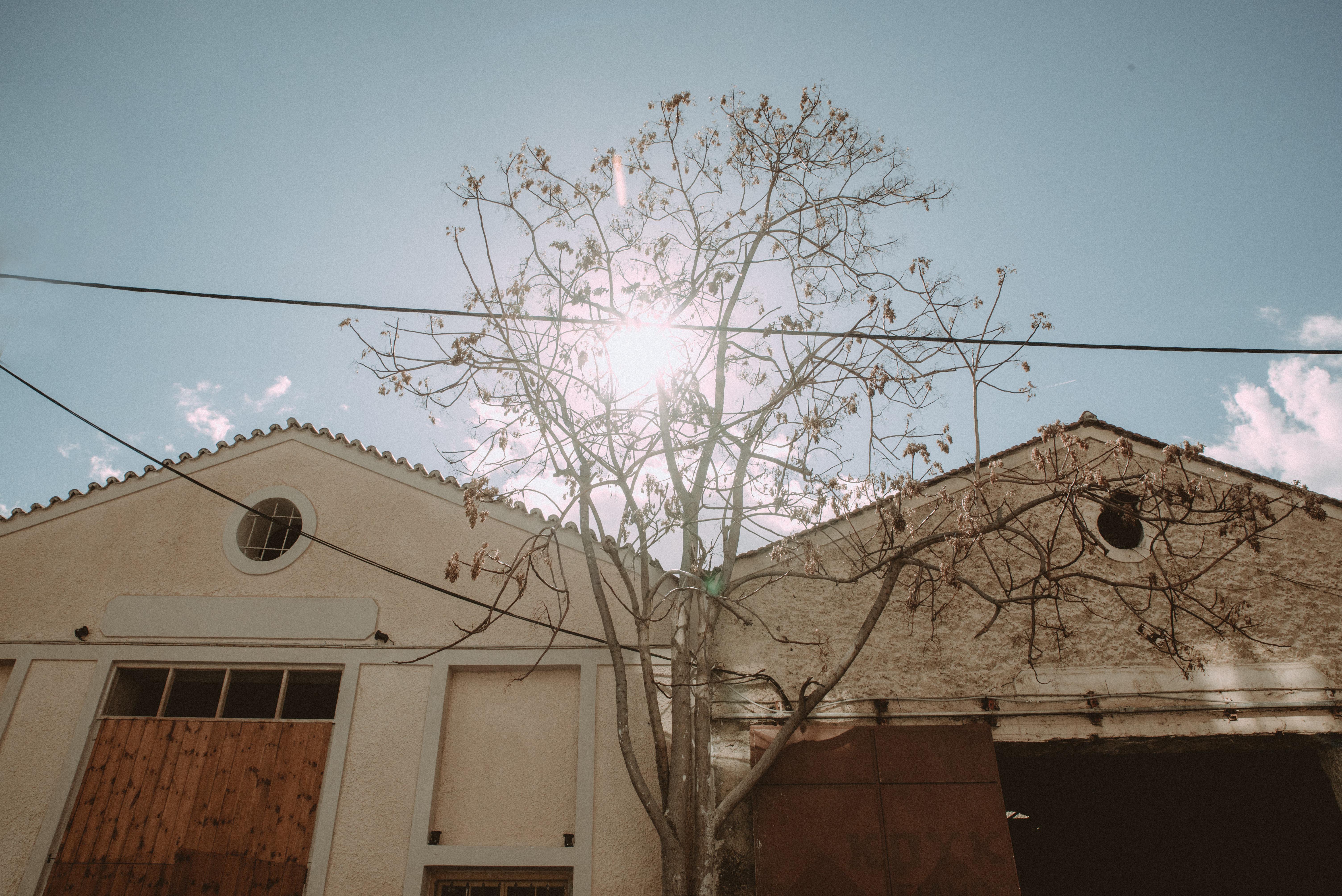 Όλα όσα θέλατε να μάθετε για την Αθηναϊκή αρχιτεκτονική: 31 Μαρτίου & 1 Απριλίου το Open House Athens