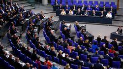 Handelsblatt: «Όχι» από το FDP στην εκταμίευση της δόσης προς την