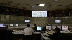 Rosatom: Έτοιμος το 2023 ο πρώτος πυρηνικός σταθμός της Τουρκίας στο