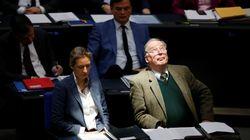 Nazi-Netzwerk in der AfD: 27 rechtsradikale Mitarbeiter im Bundestag
