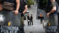 Επιθέσεις σε στόχους τουρκικού ενδιαφέροντος φοβάται η