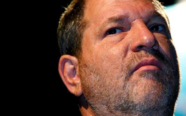 Οι ευχές στον Weinstein για τα γενέθλια του και το ανελέητο νέο κύμα καταγγελιών που έρχεται καταπάνω