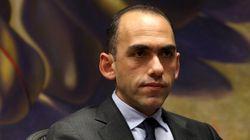 Γεωργιάδης: Μέσα στο πρώτο εξάμηνο του έτους η Κύπρος θα προβεί σε νέα έκδοση