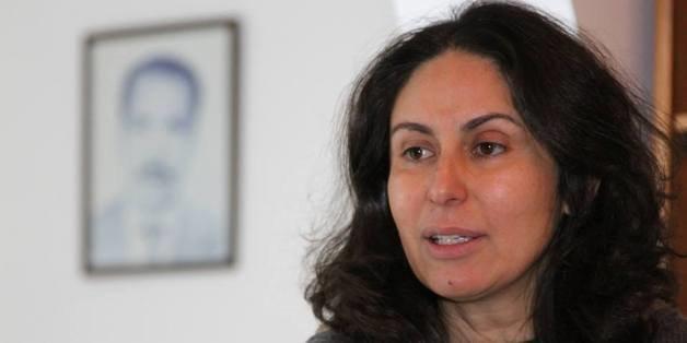 Olfa Youssef, Persona non grata? Dans les sillons de l'Insulte: Nouveau livre