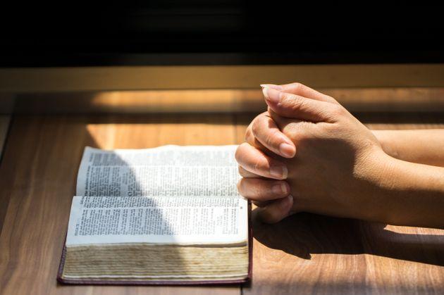 Οι περισσότεροι από τους νέους της Ευρώπης δεν πιστεύουν σε κάποια θρησκεία, σύμφωνα με νέα