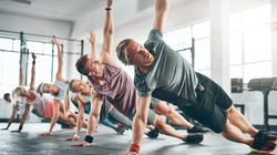 EMOM Training: How To Crossfit Your Workout (For