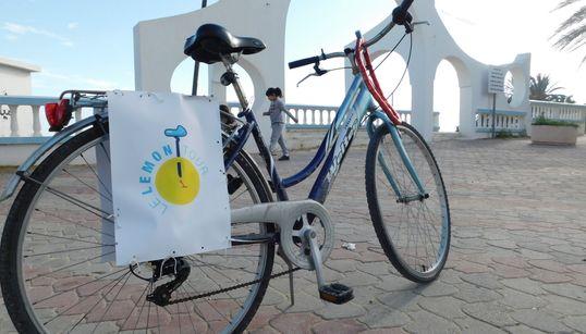 """Rencontre avec le tandem de """"Lemon Tour"""", le nouveau concept pour découvrir la Tunisie autrement"""