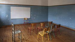Χανιά: Μαθήτρια μεταφέρθηκε στο νοσοκομείο μετά τον ξυλοδαρμό της από συμμαθήτριές