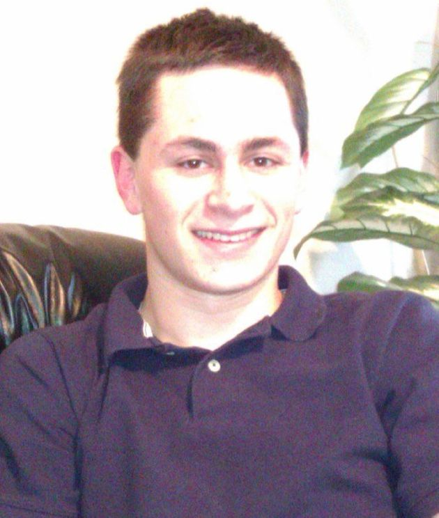 Mark Conditt, 23, has been identified as the bombing suspect killed in Wednesday morning's explosion...