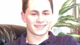 Mark Conditt 24 has been identified as the suspect killed in Tuesday nights explosion in Texas