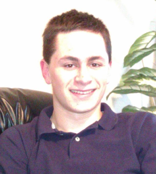 """Mark Conditt, 23, has been deemed a """"domestic terrorist"""" by Austin's police chief."""
