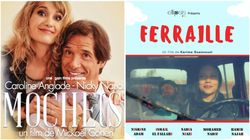 Cinéma: Le festival Handifilm revient pour une douzième édition à