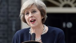 Theresa May Told To Create 'Social Mobility Minister' To Heal Class