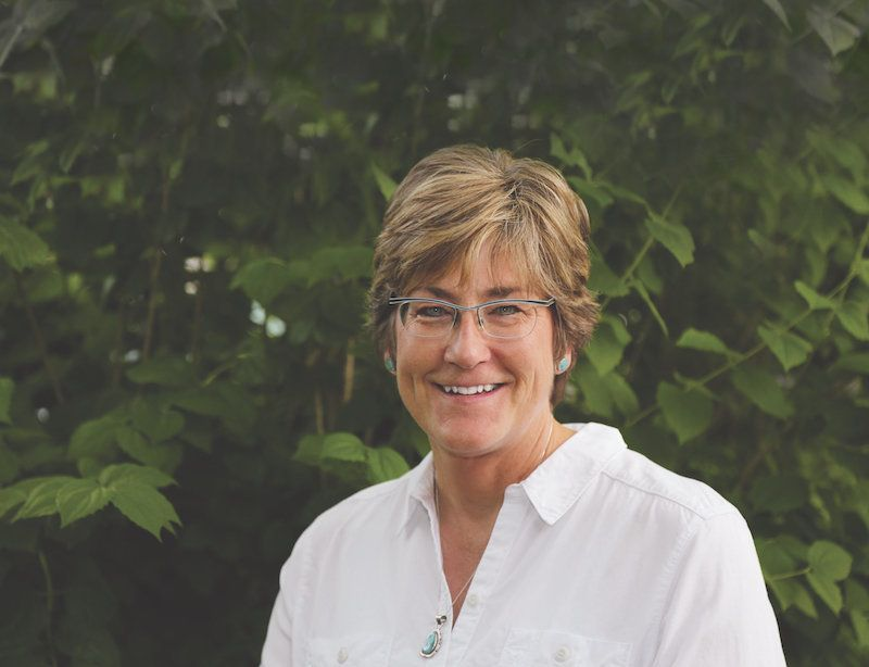 La Plata County Commissioner Gwen Lachelt is the target of a recall election related to her work on oil and gas issues.