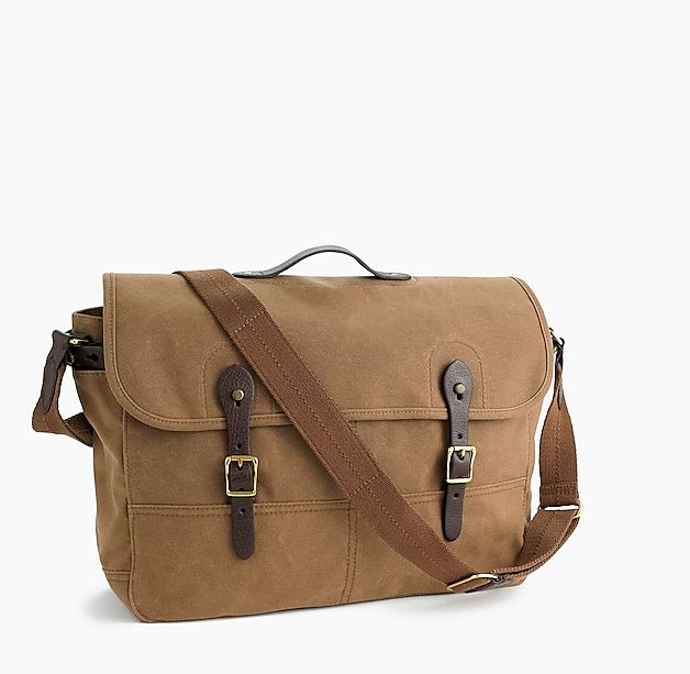 3664ceed1 11 Of The Best Men's Bags For Work | HuffPost Life