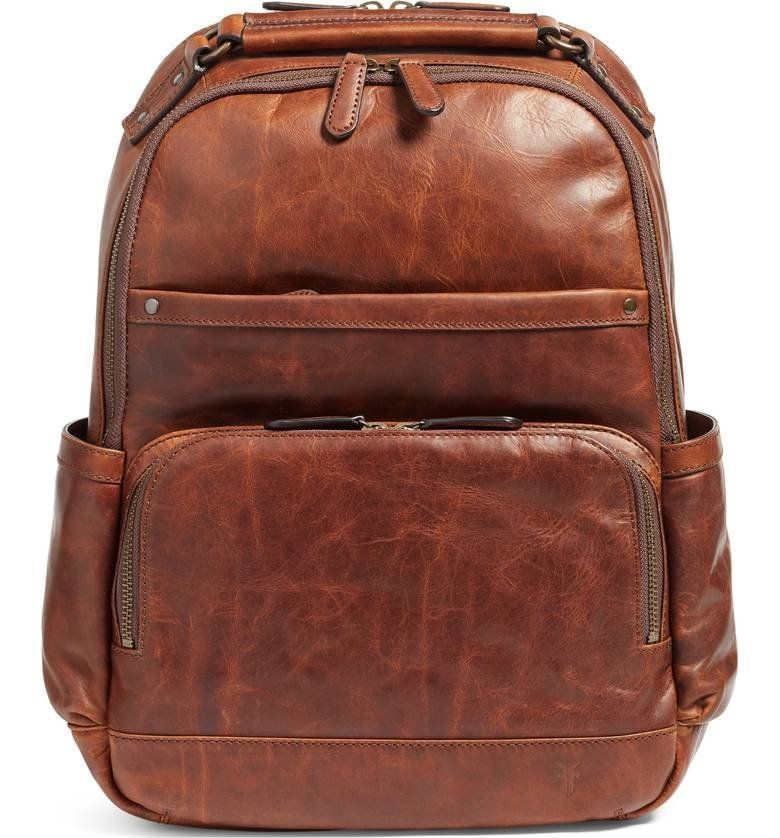 11 Of The Best Men S Bags For Work Huffpost Life