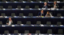 Κοινό αίτημα 36 ευρωβουλευτών να δοθεί άσυλο στην Μαρία