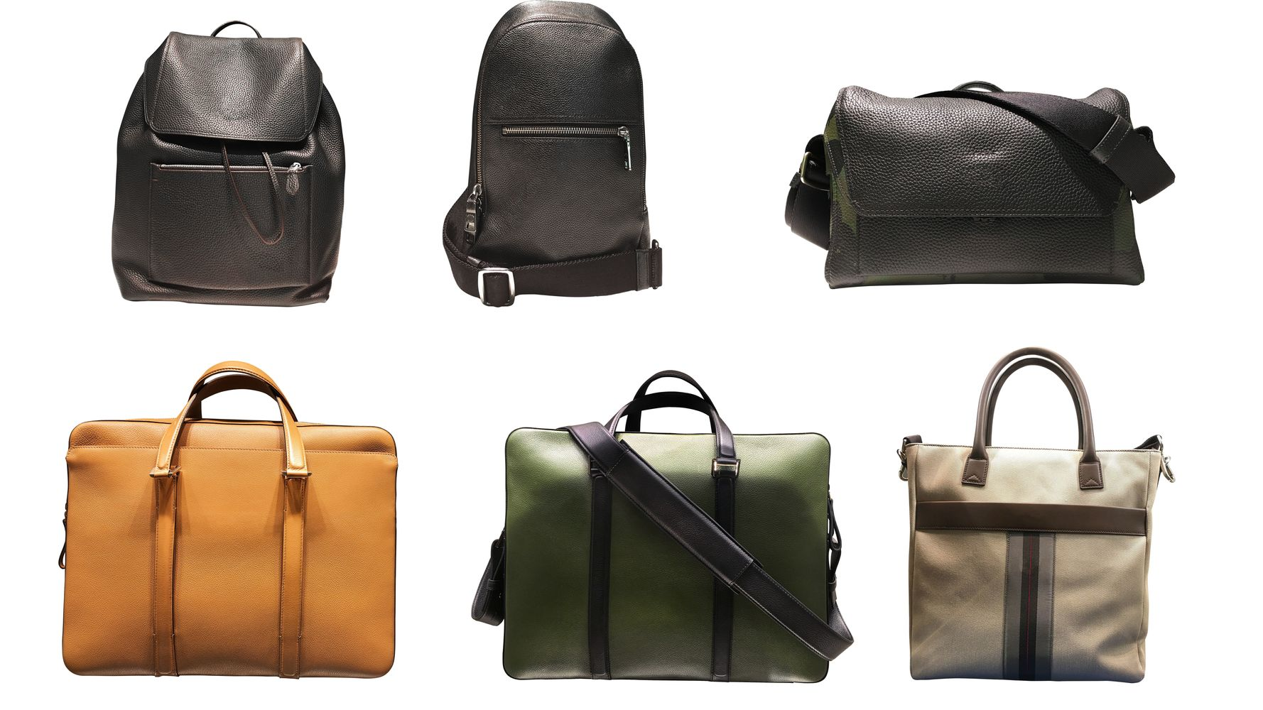 Briefcase Messenger Shoulder Bag for Men Women Garfield Laptop Bag Laptop Case