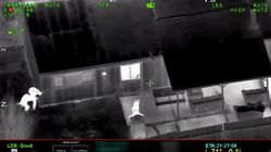 Cops Kill Unarmed Man In US 'Mistaking' His Cellphone For His