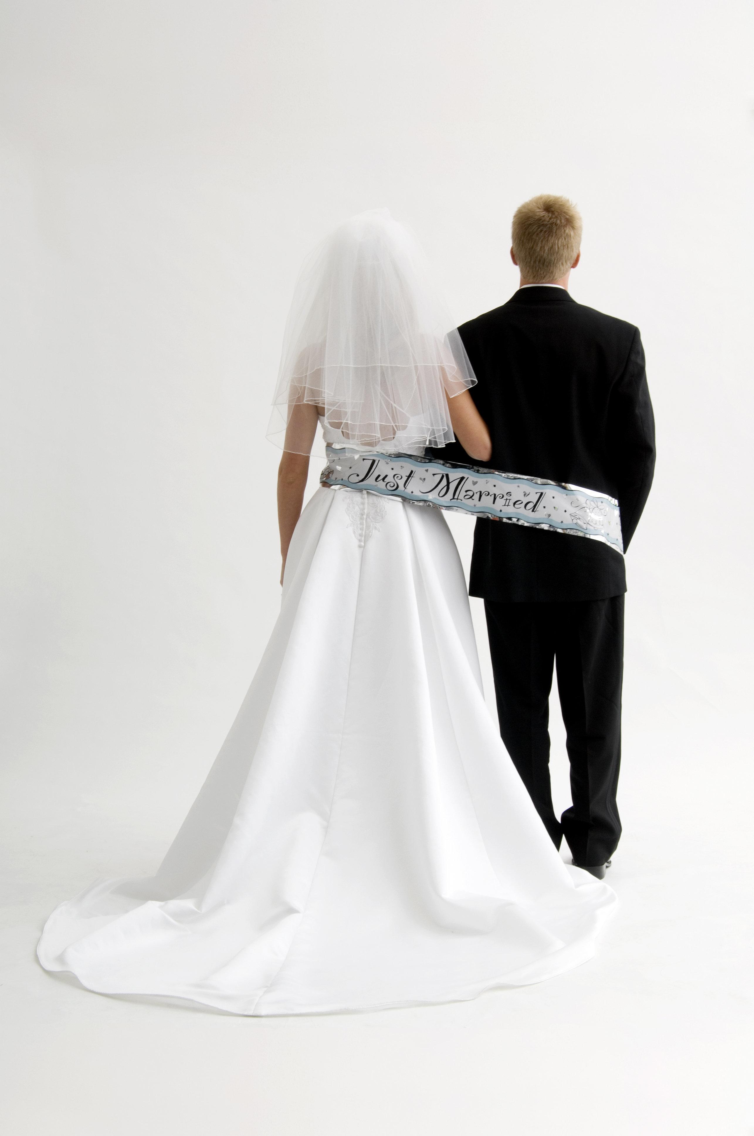 40년만에 결혼 건수 최저치