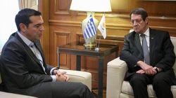 Τα ελληνοτουρκικά ενώπιον του Ευρωπαϊκού