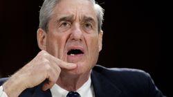 Diese vier Dinge will Sonderermittler Mueller von Trump persönlich wissen