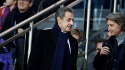 Nicolas Sarkozy mis en examen dans l'enquête du financement libyen