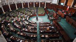 Cour constitutionnelle : Le consensus n'a pas été respecté s'insurge Noureddine