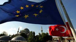ΕΕ: Καταδίκη των τουρκικών «παράνομων ενεργειών» στη Μεσόγειο στο σχέδιο συμπερασμάτων της συνόδου