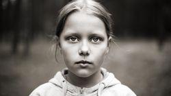 Mangelernährung bei armen Kindern: Eine Zahl zeigt, wie dramatisch die Lage ist