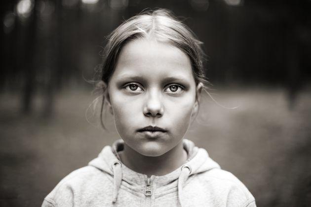 Betroffene Kinder können in einenTeufelskreis der