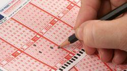 Lotto-Trick: Dieser Mann konnte die Gewinnzahlen voraussagen – jetzt sitzt er im