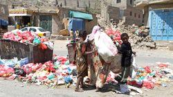 ΟΗΕ: Επιδεινώθηκε η διατροφική κρίση στον κόσμο το 2017. Η Υεμένη η κύρια ανησυχία για το