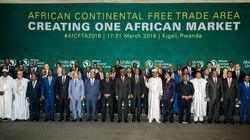 L'Algérie reporte la signature du Protocole de libre circulation des personnes